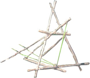 Here is the trebuchet plan for Catapult design plans for physics