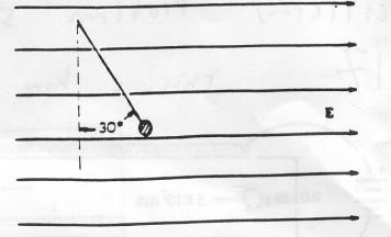 how to draw an electric field